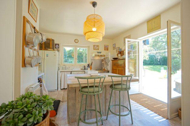 location-vacances-villa-9-pièces-bidart-jardin-terrasse-calme-016-627x418